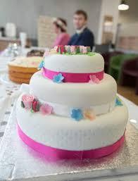 wedding cake asda wedding cakes asda wedding cake ideas