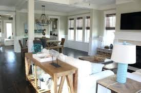 vacation home design ideas 27 small vacation home decorating pics photos small cabin