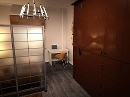 Japanese Home Design Studio Apartments Japanese Home Decor Japanese Style Studio Apartment Interiors