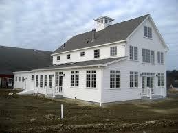 house design beracah homes nanticoke modular homes beracah homes