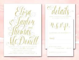 wedding invitations format new wedding invitation address format for shop programs