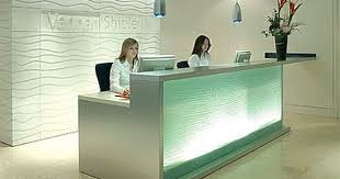 Best Office Images On Pinterest Healthcare Design Dental - Dental office interior design ideas