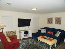 Gulf Shores Al Beach House Rentals by Pet Friendly Gulf Shores Alabama Vacation Rentals And Property