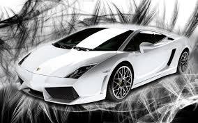 Lamborghini Gallardo White - white lamborghini gallardo wallpaper images pictures becuo