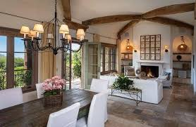 tuscan decorating ideas for living room tuscany living room small images of living room decor fascinating
