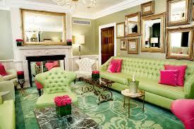 london boutique hotel u2013 benbie