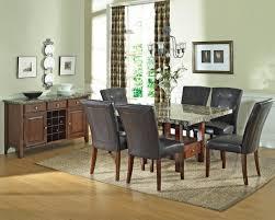 steve silver dining room set best interior wall paint 1pureedm com