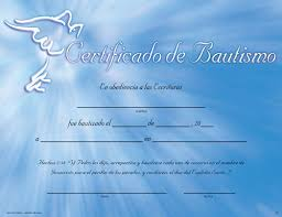 christening certificate template baptism certificate template church of england templates