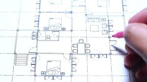 draw house plans sophisticated drawing house plans by pictures best