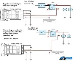 fog light wiring diagram toyota toyota wiring diagram gallery