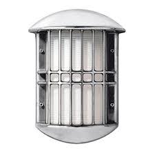Prisma Lighting Performance In Lighting Luminaire Manufacturing Company