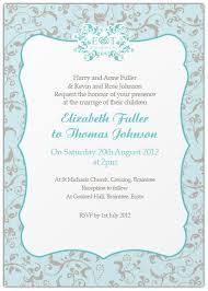 casual wedding invitation wording wedding invitation wording etiquette ink curls
