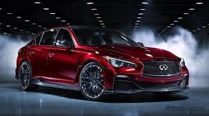 nissan infiniti logo nissan gt r r36 will create a sedan version sold under infiniti