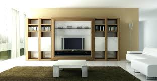 corner cabinet living room tall corner cabinets for living room corner cabinets tall tall