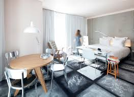 shelter chambre modern design bedrooms for a special stay in lyon shelter