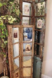 top 38 best ways to repurpose and reuse old windows amazing diy