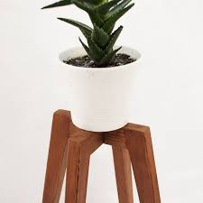 Wooden Patio Plant Stands by Home Design Modern Outdoor Plant Stands Decks Landscape