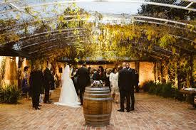 best wedding venues melbourne potters receptions