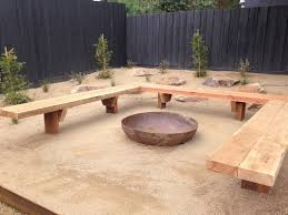 Fire Pit Mat by Attractive And Easy To Make Fire Pit Designs Ideas
