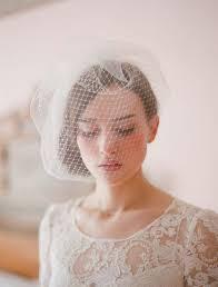 wedding veil styles wedding veil styles