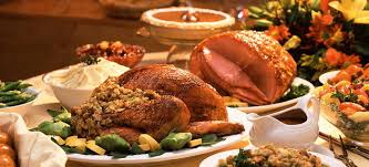 gobble gobble 12 places to celebrate thanksgiving beijingkids