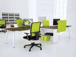 Simple Office Table Metal Old Desks Laptop Table And Desk Office On Pinterest Idolza