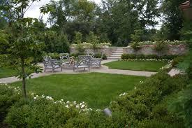 the landscape plan dirt simple home decor ideas pinterest
