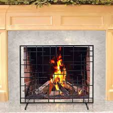 fireplace screens summer decorative screens northline express