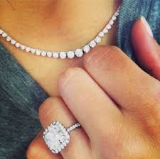 million dollar engagement ring top engagement rings of 2013 home