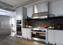 Kitchen Showroom Design Ideas Kitchen Miele Kitchen Design Nice Home Design Cool On Miele