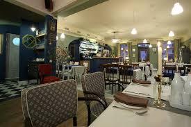 cosy cuisine restaurant olive liveriga