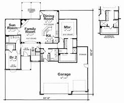 country home floor plans german home plans awesome 24 unique country home floor plans