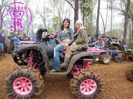black friday 4 wheeler sale best 25 4 wheelers ideas on pinterest four wheelers atv be and