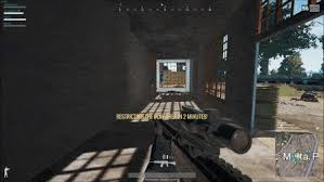 pubg 4x s12k with 4x scope pubg find make share gfycat gifs