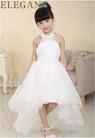 best 25 formal dresses for weddings ideas on pinterest fall