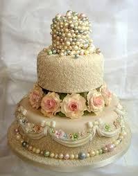 vintage wedding cakes wedding cakes vintage wedding cake gorgeous vintage