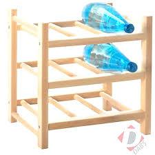 range bouteilles cuisine rangement bouteille cuisine trendy caisson bouteille cuisine range