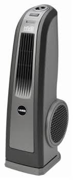 lasko high velocity blower fan lasko hvb high velocity blower floor fan gray 4924 best buy