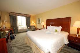 hilton garden inn conway in little rock hotel rates u0026 reviews on
