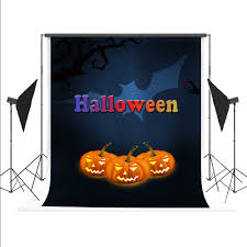 msp halloween background online buy wholesale foto child from china foto child wholesalers