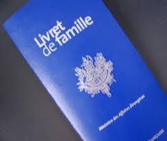 demande de carte de sejour apres mariage visa séjour conjoint de français 2017 documents et procedure