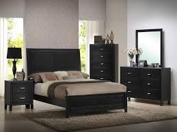 black queen size bedroom sets bedroom elegant modern queen bedroom sets modern black queen