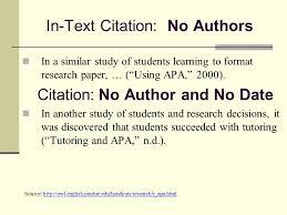 apa format citation website no author date mediafoxstudio com