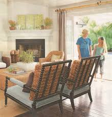 Blue Accent Chairs For Living Room by Furniture Grey Patterned Accent Chair Chair Spindle Bobbin Chair
