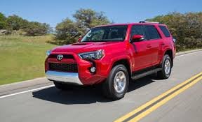 toyota 4runner 2014 review toyota 4runner 2018 2019 car release and reviews