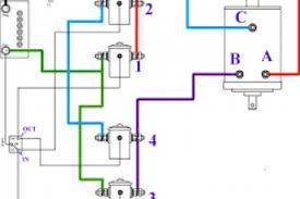 warn 8274 wiring diagram 4k wallpapers