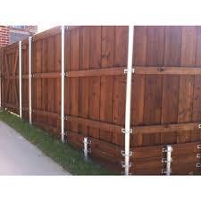cedar appearance boards u0026 planks lumber u0026 composites the