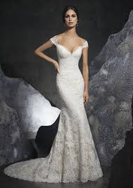 the peg wedding dresses bridal gowns bradford wedding dresses and accessories brides to be