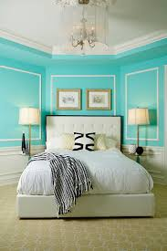 Blue Paint Colors For Bedrooms Discovering Blue Paint In 20 Beautiful Ways Warm Wall
