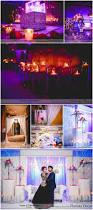 Design House Decor Ny Florista Decor Premium Wedding U0026 Event Designs